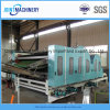 Jm Nonwoven Muti-Function Carding Machine