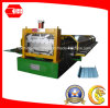 Standing Seam Roof Panel Machine with Straight and Taperes Type