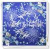 Fashion Design Fabric for Silk Scarf