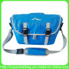 Popular Messenger Bag Shoulder Bag with Good Quality and Compective Price