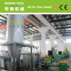 High Quality MT-500 PET Bottle Washing Line