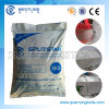 Non Explosive Soundless Stone Cracking and Concrete Demolition Agent