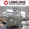 Hot-Sale Peanut Oil Bottling Machines /Eidble Oil Filling Machine