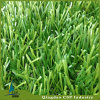 Curly Yarn Artificial Grass for Garden