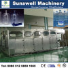 5 Gallon Water Filling Machine (TGX-300)