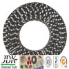 Diamond Wire Saw for Stone Cutting (JMW005)