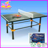 Children Pool Table (WJ276167)