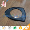 Custom Size UV Resistant Anchor Rubber Band