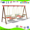 Outdoor Kids Swings/Wooden Swings/Plastic Swings (KL 189A)