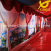 Large Advertising Outdoor Marquee Tent