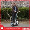 Two Wheel Mini Balancing Scooter