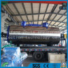 Dead Livestock Animal Carcasses Incinerator Disposal System of Machine Equipment