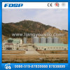 High Performance Easy Operation Grain Storage Silo for Sale
