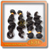 New Hair Style Indian Remy Hair From Guangzhou Kbl