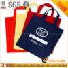 Promotional Bag, Nonwoven Bag Supplier