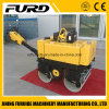 New Condition Double Drum Hydraulic Small Road Roller (FYL-800C)