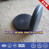 Customized Rubber End Bumper /Stopper for with Anti Attrition