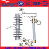 China Hv Outdoor Fuse Types out Cut - China Hv Outdoor Fuse Types out Cut