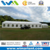200 People 12X25m Clear Span Wedding Marquee for Sale in UK