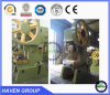 J23 open type inclinable press