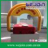Car Parking Guard, Automatic Lock