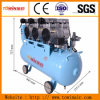 Piston Direct Drive Air Compressor with CE