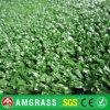Non-Infill Football & Soccer Synthetic Turf Artificial Grass