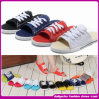 The New Summer 2014 with Slippers and Sandals (W-933322233)