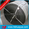 Polyester/Nylon Material Industrial Belts