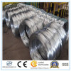 Hot Dipped Galvanized Wire, Hot Dipped Galvanized Steel Wire