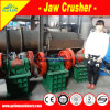 China Hot Selling Lab Jaw Crusher Price