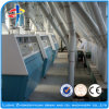 Full Automatic Wheat Flour Mill Machine with The Best Price