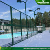 Maintenance Free Chain Link Fence Complete Packages