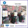 Vertical Models Baling Machine for Waste Paper Vm-2