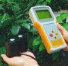 Portable Digital Photosynthetic Radiometer (GLZ-C)
