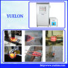 Expert Manufacturer of Induction Heating Machine