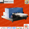 Superimage A4 Flatbed Printer for T-Shirt/iPhone Cover/Signs/Cards