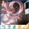 Seals for Light Bulb Silicone Washer/Rubber Gasket