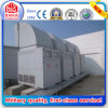 500kw 3 Phase Electronic Load Bank