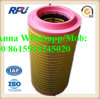 Air Filter Mann C271340, Mercedes Benz Tecfil Ars9840 (ARS9840)