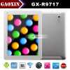 9.7inch Rk3188 High Quality Cortex A9 Quad Core with HDMI Retina Tablet PC