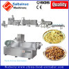 Breafast Cereals Snacks Machine Processing Line