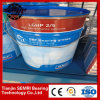 Top Quality Cheap Price Original SKF Bearing Grease (Lghp 2/5) with Large Stock