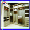 Walk-in Customized Made Wardrobe Design (ZH-5024)