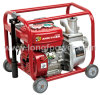3 Inch CE Approval China Kerosene Water Pumps (WPK30-B)