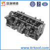 High Precision OEM Die Casting Auto Spare Parts Manufacturer