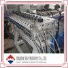 PVC Free Foam Board Extrusion Line Machine