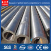 A335-P22 Seamless Alloy Steel Pipe