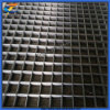 Galvanized Welded Wire Mesh Panel (CT-4)