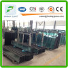Hollow Glass for Building/Tempered Insulating Glass/Toughened Insulated Glass
